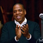 Off That! Jay-Z Pulls Reasonable Doubt off Spotify