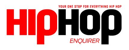 HipHop_Enquirer_logo