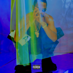 "New Music Alert: Big Sean ""First Chain"" Feat. Nas and Kid Cudi"