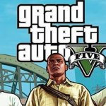 Grand Theft Auto V Music Is Now Available On iTunes [Tracklist/Link]
