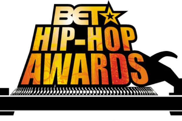 bet-hip-hop-awards_logo