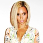 New Music Alert: Beyonce-Die With You
