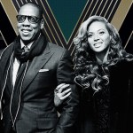 Power Couple Jay Z and Beyoncé No. 1 On Billboard Power 100 List
