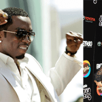 Legal Documents Say Diddy Not Responsible for Baby Mama Mortgage Problems