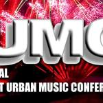 The 10th Annual SUMC Urban Music Conference
