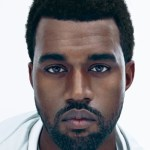"Oh Yeezus! Kanye West Releases ""Yeezus"" Movie Trailer"