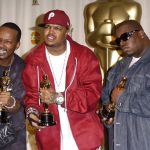 On This Day Three 6 Mafia Became The First Hip-Hop Group To Win A Oscar