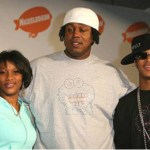 "Master P's Kids Speak Out: ""We Were Not Abducted We Choose To Live With Our Dad"" [Video]"