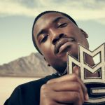 "Meek Mill – ""Dreams Worth More Than Money"" [Freestyle Video]"