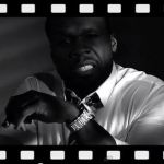 "50 Cent – ""Hustler"" [New Video]"