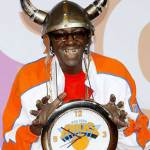 Flavor Flav Takes Plea Deal In Battery Case Against Step-Son