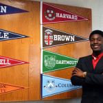 Kwasi Enin Accepted To All 8 Ivy league Colleges [Video]