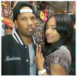 """Love & Hip Hop"" Star Mendeecees Harris Released On Bail"