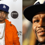 Floyd Mayweather Clears The Air About Last Night's Confrontation With T.I.