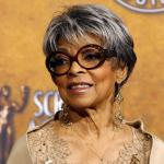 Celebrating the Life and Times of the Legendary Ruby Dee