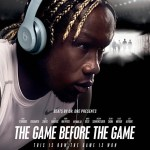 "Beats By Dre Ad, ""The Game Before The Game"", Features Lil Wayne, Nicki Minaj, And More"