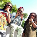 "[New Video Alert] Migos – ""Handsome And Wealthy"""