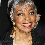 Breaking: Phenomenal Actress and Activist Ruby Dee Dies at Age 91