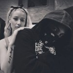 "T.I. Speaks Up and Out about Iggy Azalea ""Running Hip Hop"""