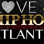 Love and Hip Hop Atlanta Recap: Did Nikko Leak the Sex Tape?, Rasheeda Finds Out the Truth
