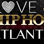 Love and Hip Hop Atlanta Recap: Did Nikko Leak the Sex Tape?, Rasheeda Finds Out the Truth