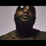 "New Video Alert: Rick Ross feat. Boosie Bad Azz ""Nickel Rock"" (Warning: Graphic Content)"
