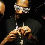 "[New Music Alert] Tha Dogg Pound feat. Snoop Dogg – ""Loyal (Remix)"""