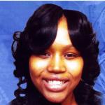 Breaking: Renisha McBride's Killer Found Guilty, Faces Life Sentence