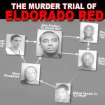 [Breaking] Eldorado Red Murder Trial Begins With Powerful Opening Statements and Tearful Testimony
