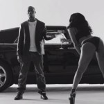 "[New Video Alert] B.O.B. Featuring Victoria Monet ""Lean On Me"""