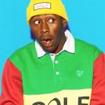 [New Fashion Alert] Golf Wang Fall/Winter 2014 Lookbook