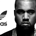 "[New Fashion Alert] Kanye West X Adidas ""Yeezi III"" Drops In November"