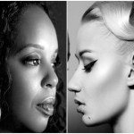 "Rah Digga Blasts Iggy Azalea ""She's Fake And Not Real Hip-Hop"""