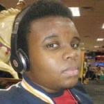 Breaking: Rally in Ferguson Today Expected to Draw Thousands In Anticipation of Grand Jury Decision in Mike Brown Death