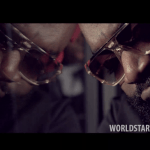 "[New Video  Alert] Rick Ross Featuring Yo Gotti ""Trap Luv"""