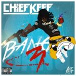 """New Music Alert: Chief Keef """"Granny's"""""""