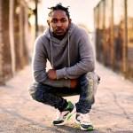 """[New Fashion Alert] Kendrick Lamar X Reebok """"I Am"""" Campaign [Video]"""