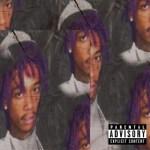 """[New Music Alert] Wiz Khalifa """"Smoke Chambers"""""""