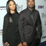 Ray J Quits Love & Hip Hop Hollywood Because He Loves Princess