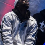 2 Chainz Opens State of the Art Studio & Unveils TRU Records Roster [Photos]