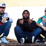 "New Video Alert: The Bodega Brovas Featuring Astronautalis ""The Freshest Facade"""