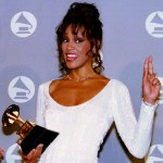 Remembering Whitney Houston 3 Years After Her Tragic Death