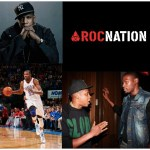Jay-Z's Roc Nation Sports Parts Ways With Talent Agency CAA
