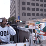"""Hey Suge: """"I Got Your Bail Money….Sike!"""" Wiz Khalifa Calls Out Knight During SXSW"""