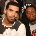 Say What?? Lil Wayne Says Drake Slept With His Girlfriend While Away In Prison!