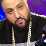 Say What?! Dj Khaled Slapped With $100K Lawsuit