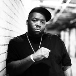 Video: Killer Mike Stomps for Senator Bernie Sanders to Be President of The United States