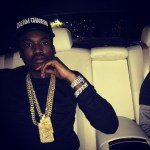 "New Music Alert: Meek Mill ""Energy"" Freestyle (NSFW)"