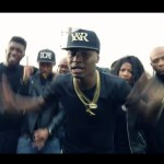 "New Video Alert: Young Goldie Releases ""No Problems"" Visual – Featured on CNN Baltimore Segment"