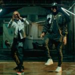"New Video Alert: T.I Feat. Chris Brown ""Private Show"""